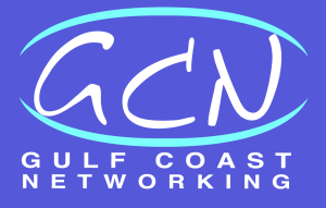 Gulfcoast Networking Support Portal